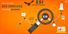 SEO Service in India offers seo, smo, sem, ppc, designing & development services in delhi ncr. Contact us for Digital Marketing Solution to Grow Your Business Online. Marketing Training, Seo Marketing, Digital Marketing Strategy, Digital Marketing Services, Content Marketing, Seo Services Company, Web Development Company, Seo Company, Social Media Services