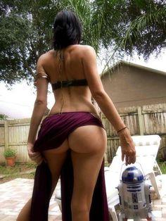 Hot las vegas nude women