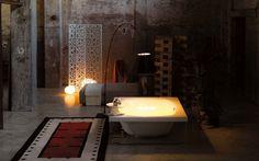 bathroom « house idea.....love this!!!!