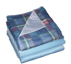 34x36 Stainfighter plaid washable puppy pads! www.personallypaws.com Shar Pei Breeders, Labrador Breeders, Puppy Pads, Gym Bag, Puppies, Bags, Plaid, Handbags, Gingham