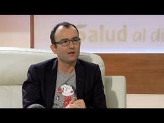 Salud al día | Entrevista con el psicólogo Rafael Santandreu