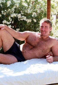 Tall Lanky Men Gay Porn   Gay Fetish XXX