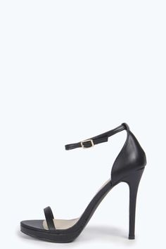 48 Best HEELED SANDALS images | Heels, Sandals, Shoes