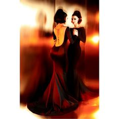Mirror mirror on the wall whose the fairest of them all#fashion_designer@elioaziz