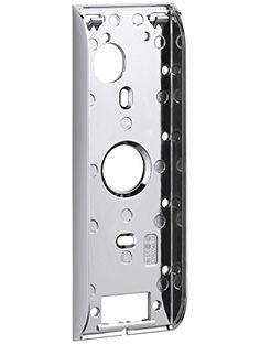 KOHLER K-559-CP DTV Prompt Interface Mounting Bracket, Polished Chrome *** Visit the image link more details.