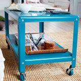 IKEA PS 2012 #Blue