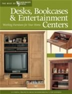 Prezzi e Sconti: #Desks bookcases and entertainment centers  ad Euro 11.89 in #Libri #Libri