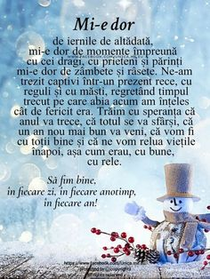 Anul Nou, Design Case, I Miss You, True Words, Wish, Merry Christmas, Spirituality, Romantic, Messages