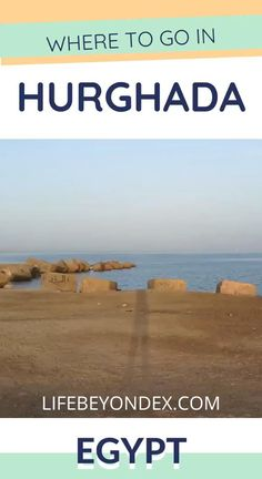 The hidden gems of Hurghada. The best travel tips to Hurghada Egypt, written by someone who has been living there. #hurghada #egypt #ägypten Egypt Travel, Africa Travel, Travel Advise, Travel Tips, Hurghada Egypt, Inclusive Holidays, Visit Egypt, Travel Information, Where To Go