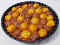 Romania Food, Main Meals, Chana Masala, Vegetable Recipes, Cake Recipes, Food And Drink, Healthy Eating, Cooking Recipes, Yummy Food