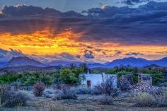 Take A Breath, South Africa, Mountains, Nature, Travel, Sunsets, Naturaleza, Viajes, Destinations