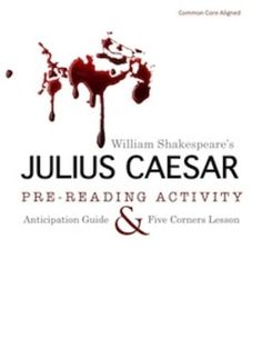 Need Help With Finding Julius Caesar Essays?
