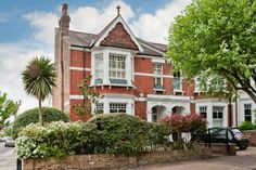Sold property in Milman Road, Queens Park, Ladbroke Grove, 4 bedroom house in NW6 : SOLD Jan 2014