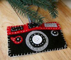 P A J A M A M A M A || A DIY & Homeschool Blog: Handmade Christmas:: For the Photographer on my list