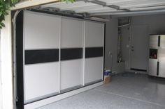 Best 12 Storage Cabinets Sliding Doors Ideas