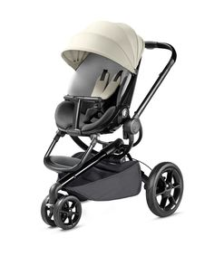 Quinny Moodd and Maxi-Cosi Pebble travel system - black devotion Best Double Stroller, Double Strollers, Baby Strollers, Baby Corner, Prams And Pushchairs, Travel System, Baby Carriage, Baby Car Seats, Baby Products