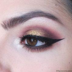 Filipa Cerqueira Makeup  ▫️  Maquilhadora Profissional-  BRAGA