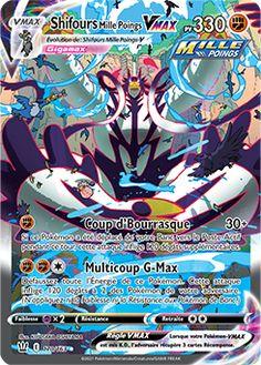 Pokemon Go, Pikachu, Cool Pokemon Cards, Rare Pokemon Cards, Cute Pokemon, Panda Background, Pokemon Cards Legendary, Vmax, Ideas
