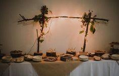 Image 39 - Elena + Jorge in Real Weddings.