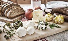 #slowfood #lungau Slow Food, Dairy, Cheese