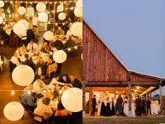 What a beautiful wedding by Michelle Cross Photography at Brasada Ranch Hotel & Resort Field Wedding, Wedding 2015, Wedding Wishes, Wedding Things, Boho Wedding, Wedding Stuff, Paper Lantern Lights, Paper Lanterns, Kinfolk Wedding