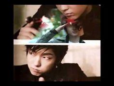 Lee Joon Gi『あなたじゃなきゃ❤』(Junki)李準基 イ・ジュンギ이준기