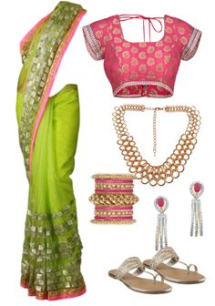 LimeRoad is India's most extensive lifestyle platform for Women's online shopping. Create scrapbooks, share your experiences and discover social shopping