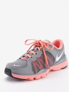 official photos bff20 bd1db Nike Flex 2 Ladies Trainers Best Sneakers, Workout Style, Gym Style,  Running Shoes