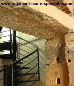 Vous avez un problème de présence d' humidité mur dans la maison ? Dans…