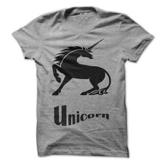 New Design, unicornNew Design, unicorn new t-shirts, new design  thousands of different style only $ 19  4 colors to choose, buy nowlifestyle, unicorn