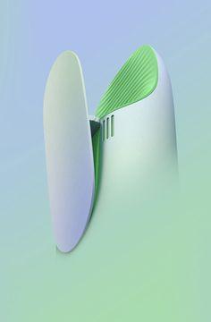 Picto // AR Productivity Projector on Behance Industrial Design Portfolio, Portfolio Design, Id Design, Design Trends, Industrial Chic Style, Converse, Medical Design, Digital Tablet, Style Guides