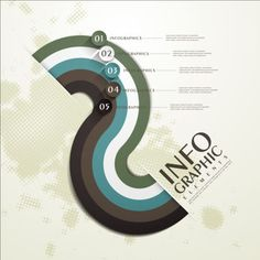 Business Infographic creative design 4345 - https://gooloc.com/business-infographic-creative-design-4345/?utm_source=PN&utm_medium=gooloc77%40gmail.com&utm_campaign=SNAP%2Bfrom%2BGooLoc