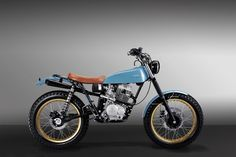 223 Best Motorcycles images in 2016 | Motorcycles