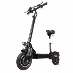 Only buy best [eu direct] janobike dual motor 10 inches folding electric scooter with seat max. speed mileage range max load sale online store at wholesale price. Cheap Electric Scooters, Electric Scooter With Seat, Caravan, Offroad, Off Road Scooter, Two Wheel Scooter, Camping Bedarf, Off Road Adventure, Plein Air