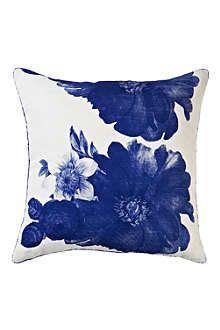 BONNIE & NEIL Garden Floral cushion
