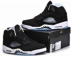 """26fbe71e480f Air Jordans 9 Retro """"Doernbecher"""" White Metallic Gold-Black For Sale"""
