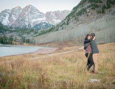 maroon-bells-proposal-aspen-at-sunrise