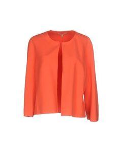 MICHAEL KORS . #michaelkors #cloth #dress #top #skirt #pant #coat #jacket #jecket #beachwear #