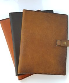 LeatherFolders#CustomEngraved#LegalPad#Handstitched Leather Projects, Hand Stitching, Madewell, Tote Bag, Bags, Handbags, Totes, Bag, Tote Bags