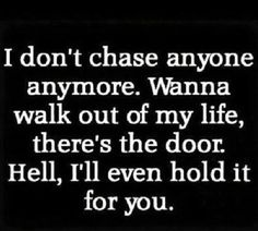 Discover and share See Ya Quotes. Explore our collection of motivational and famous quotes by authors you know and love. Fake Friend Quotes, Bitch Quotes, Sassy Quotes, Badass Quotes, Sarcastic Quotes, Mood Quotes, True Quotes, Positive Quotes, Fake Friends Tumblr