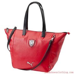 Ferrari handbag rosso corsa-black pu7314702,puma future,puma speed,latest fashion-trends,Puma-Puma accessories-Bags New York Outlet | Find Puma-Puma accessories-Bags Free Shipping Coupon Codes And Save Money