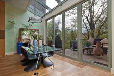 Spiegel Kopen Amsterdam : Beste afbeeldingen van grote spiegels dinning table entry