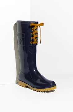 rain, rain, you can stay if i can wear these!
