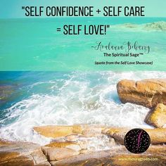Your daily reminder! #selfcare #selflove #selfconfidence #selfloveisthebestlove