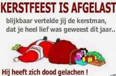 Funny Christmas Messages, Best Christmas Quotes, Funny Christmas Pictures, Merry Christmas And Happy New Year, Christmas Humor, Dump A Day, First Site, Cute Kitchen, Growing Up