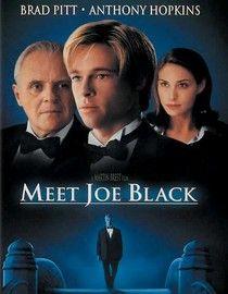 √ Meet José Black - Poster