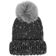 14 Best Fur images  3b32a0c52009