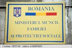 Claudia Ana Moarcăș - propusă ministru al Muncii, Familiei, Protecției Sociale și Persoanelor Vârstnice 48 ani,doctor in drept,profesor,prodecan Facultatea de Drept Bucuresti – AGERPRES Biography