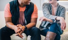 Are You Too Christian for Non-Christians?  Many Christians find overtime that they have fewer non-Christian friends and acquaintances. Here are seven simple steps to boost your personal evangelism.