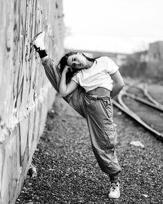 Good Morning #NYC   #photographer @the3rdrealm #artist #brinidad #portraitsnyc
